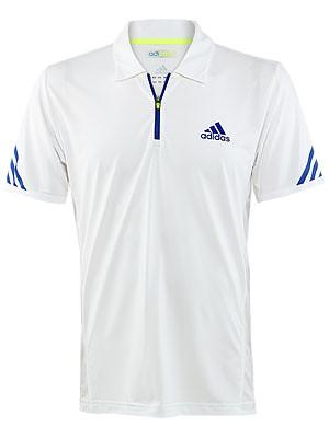 Jo-Wilfried Tsonga outfit