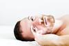 (Damien Cox) Tags: uk gay portrait selfportrait man male me self ego myself beard masculine moi homo homosexual queer scruff stubble sigma30mmf14exdchsm i damiencox snaptweet nikond7000 dcoxphotographycom