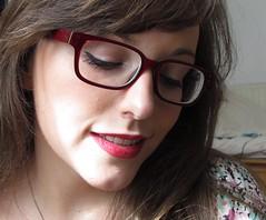 glasses frames specs glassesdirect londonretro