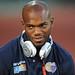 Calcio, Catania: 5 reti alla Sancataldese