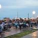 Mashup foto Antilliaanse Feesten 2011
