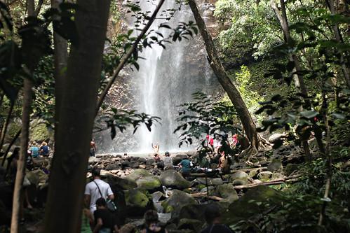 Kauai 410