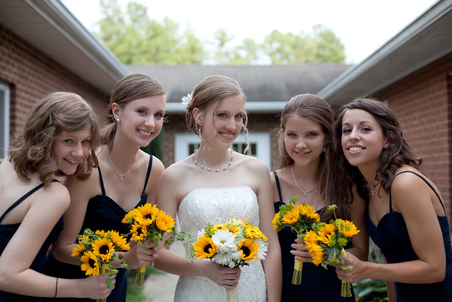 heide wedding-387-Edit