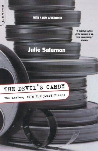 devilscandy