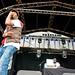 Stan Bouman Photography- Don Diablo - Rapper Dio (2 van 16).jpg