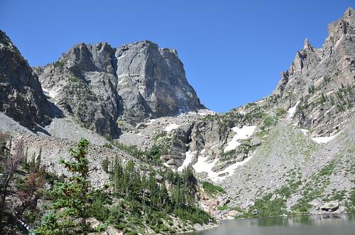 Colorado 2011 164