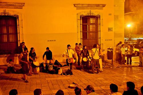 Oaxaca Nocturna (12)