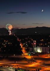 2011 Fireworks 013 (TVGuy) Tags: colorado fireworks 4th july denver