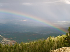 Rainbow point lives up to it's name (jinjurblythe) Tags: point rainbow canyon bryce