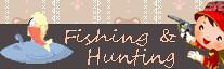 Fishing&Hunting.gif