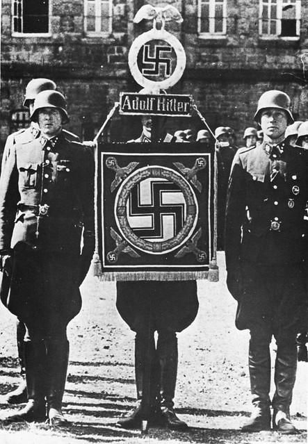 Reichführer-SS