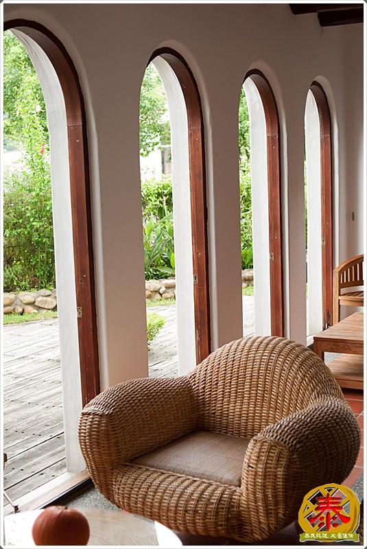 三義棕梠泉景觀餐廳a (7)