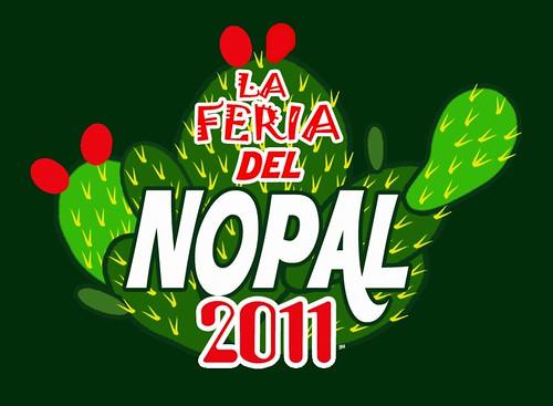 feria_del_nopal_logo2011