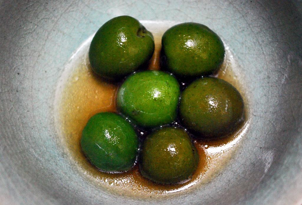 365-67 Olives