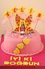 Winx Stella Pastasi (burcinbirdane) Tags: stella cake club winx
