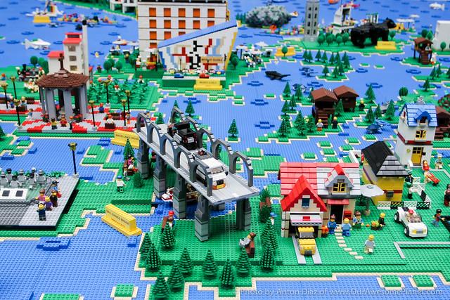 LEGO Pilipinas Tara Na-24.jpg