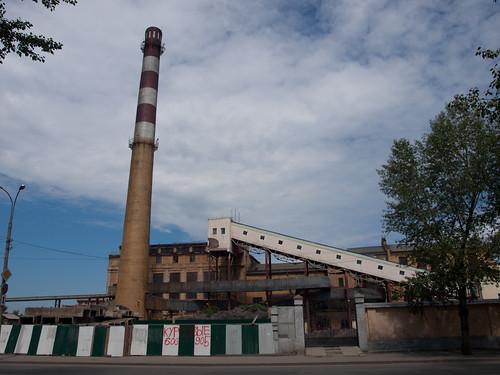 Irkutsk (10)
