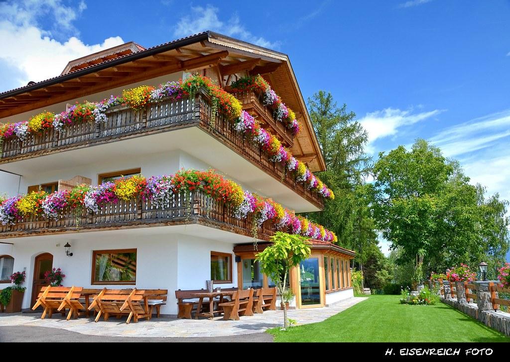 Bolzano Hotel Alpi Bozen Italien