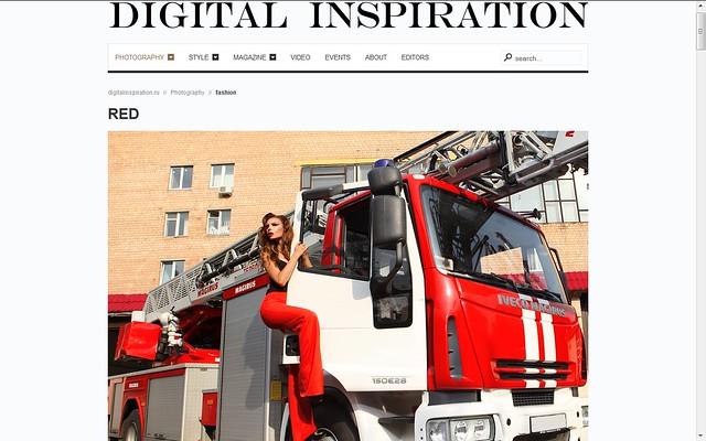 Digital Inspiration.ru