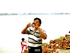 wOrld PhOtOgraphy Day.... (rabidash*) Tags: world portrait india me self photography photographer dash rabi worldphotographyday rabindra rabidash rkdash rabidashphotography