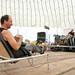 Stan Bouman Photography- Huntenpop terrein 2011 (68 van 116).jpg