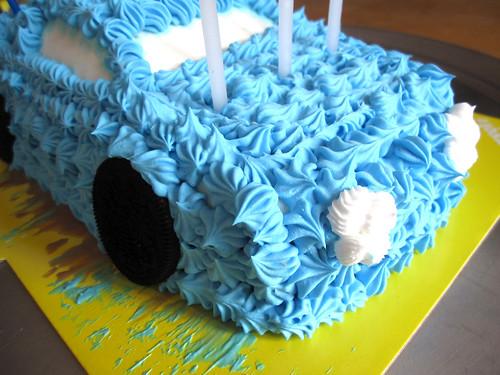 08-19 ice cream cake
