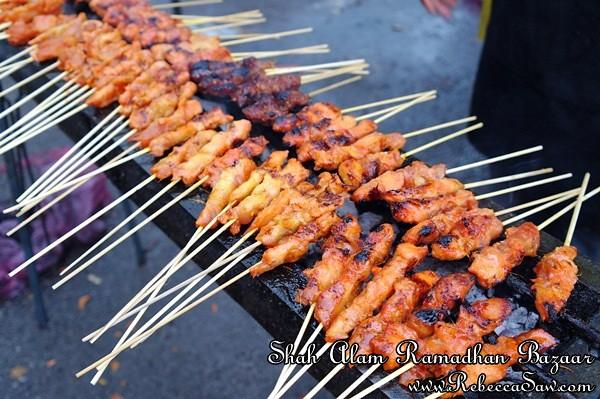 2011 ramadan bazaar shah alam-29
