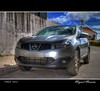 Nissan Qashqai - HDR (miguel m2010) Tags: portugal car nissan carro hdr tomar qashqai mygearandme mygearandmepremium mygearandmebronze mygearandmesilver mygearandmegold mygearandmeplatinum mygearandmediamond gearandmebronze