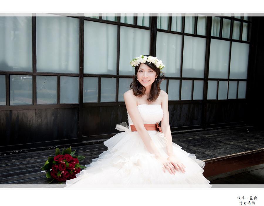 俊璋&盈綺_45