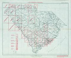 txu-pclmaps-topo-sc-index-1926