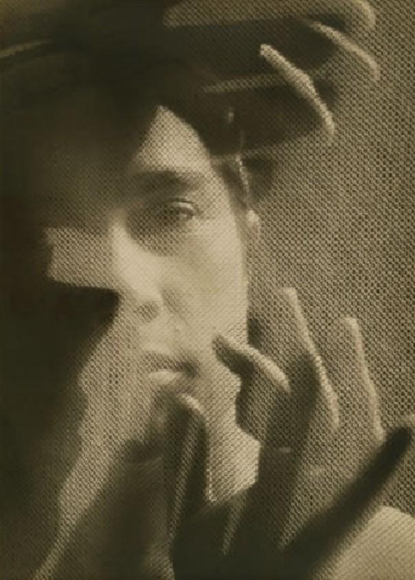 eugen-wiskovsky-1935