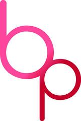 logo_-_bp_colour-RGB