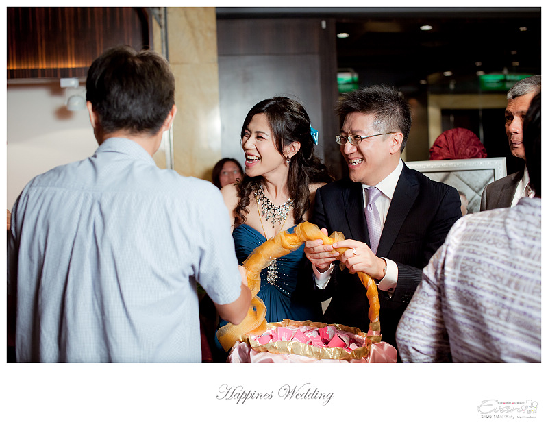 [婚禮攝影]政修與素玫 婚禮喜宴_184