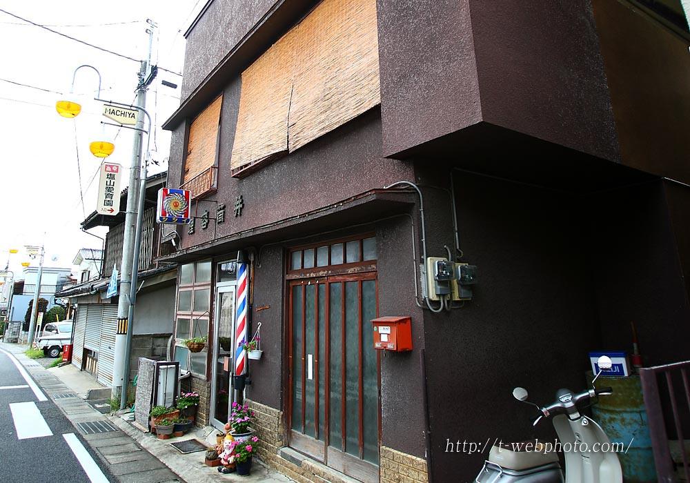 0822yamanashi10
