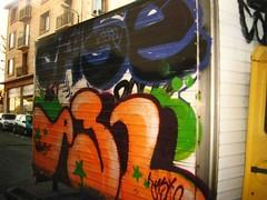 market///////////////A31 (A.3.1 BlOoDsPOrT) Tags: vatican girl sex call muslim freaky drug micheal zero durex jmj metrox europex tagx mecque parisx jordanx usax fuckx crisex francex crimex basketx trainx mjx swedenx escortx fromagex architecturex jacksonx villex denmarkx urbainx peinturex fightx rigax latviax copenhaguex ameriquex finlandx eiffelx violencex baltesx laponiex lettoniex vilniusx droguex romsx caricaturex biturex argentx