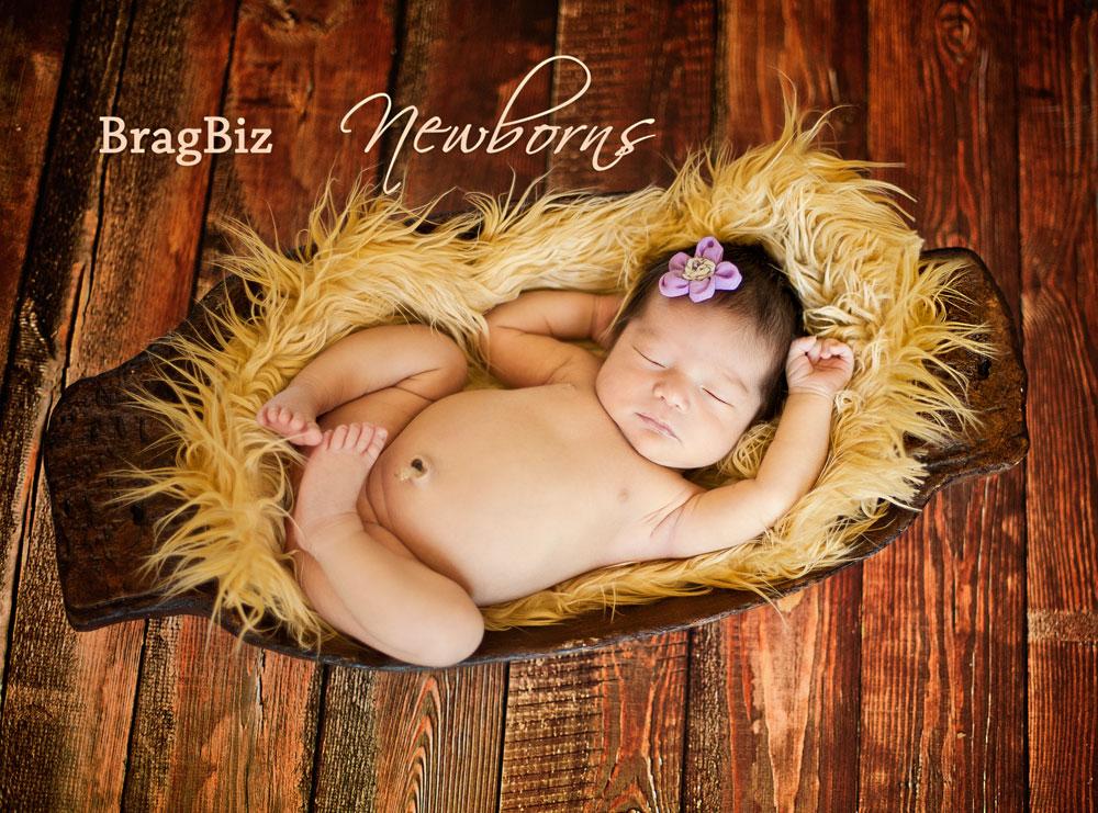 lindy-mowery-bragbiz-newborn-photographer-austin-tx