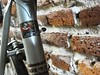 COLUMBUS Z TUBE (coventryeagle48) Tags: columbus italy vintage italia corsa olmo campagnolo velital