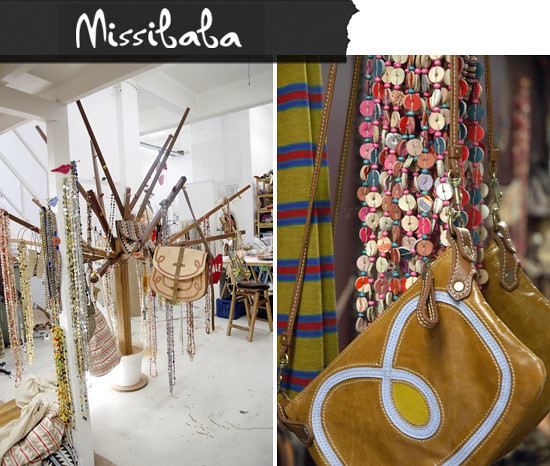 Missibaba