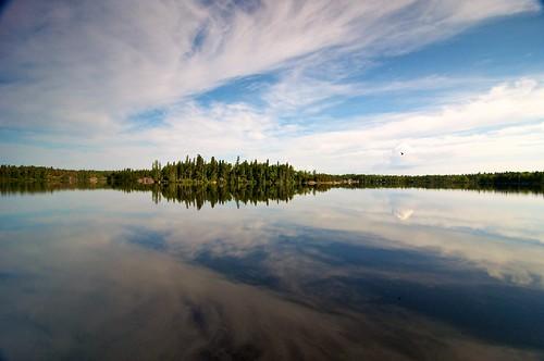Red Rock Lake 2