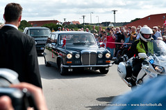 kronprinseparret-i-thy-08232011_nr0206