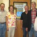 Visit to Republican River Water Conservancy District Office