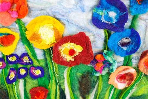 Joplin Final Flowers