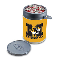 Missouri Tigers Can Cooler