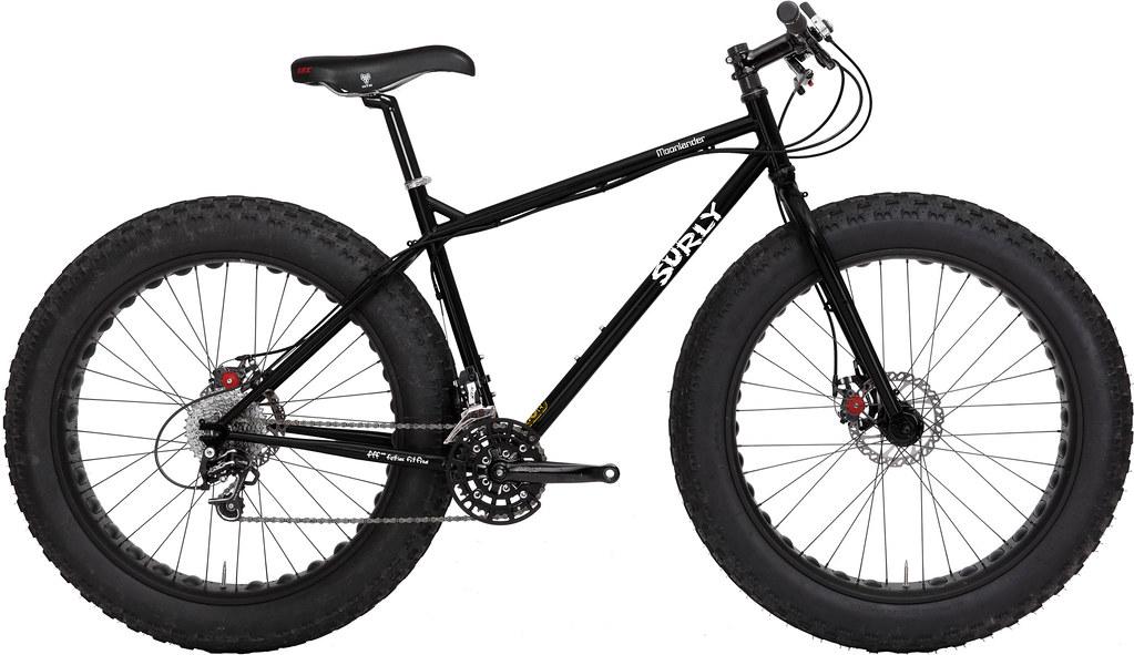 783dc251f4e Fine Bikes – Page 4 – Bike Tinker