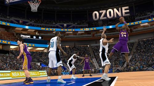 NBA2K12_KobeBryant2