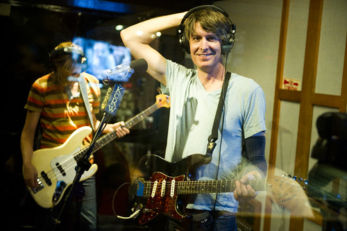 Stephen_malkmus_and_the_jicks-Village_studios_ACY5089