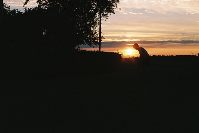 2011_07_21