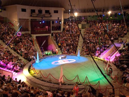 Circo de Irkutsk (6)