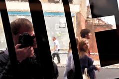 I'm Not Good At Facing the World (Rob (M) Andrews) Tags: nikon norfolk norwich d90 streetphotographynowproject robertmandrews 47critique spnpinstruction47
