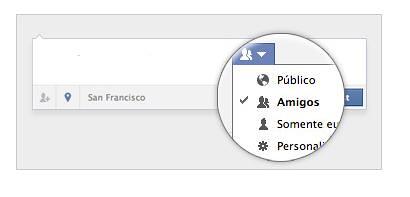 cambios seguridad facebook